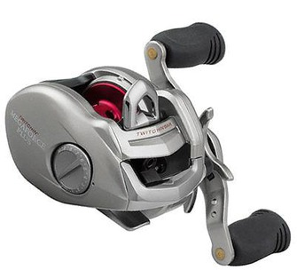 DAIWA Megaforce Plus MF 100 TSHL.jpg
